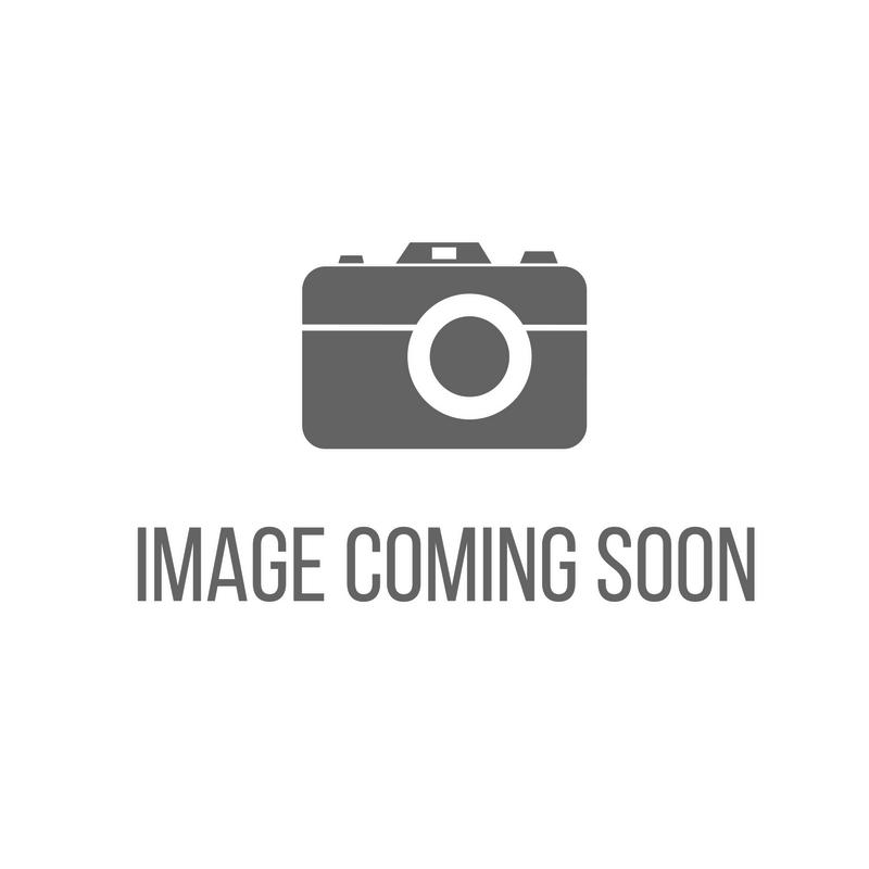 Jigs For AR-10 308-80 Percent Lower Jig-Drill Press