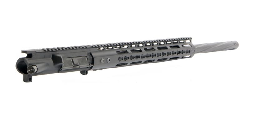 Ar15 80 Percent Lower Upper-Cheapest Blem For Sale-80 Arms